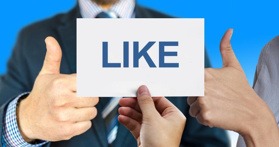 Erfolgreich Bewerber gewinnen mit Social Media Recruiting