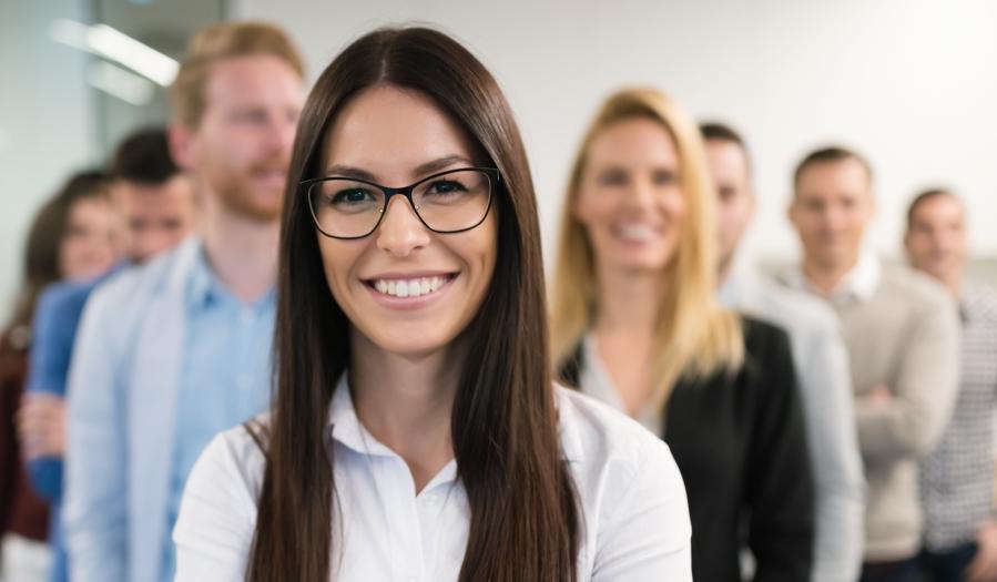 Recruitment Process Outsourcing: Der Weg zum Erfolg