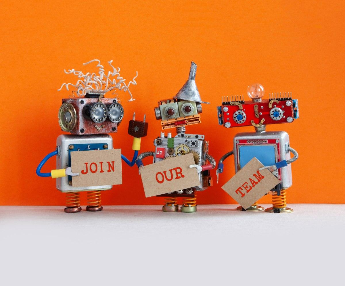 Recruiting Trends auf dem Prüfstand - was lohnt sich wirklich?